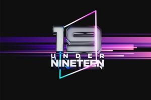 UNDER19 (2018) Episode 3