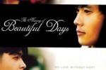 Beautiful Days (2001) Trailer