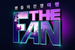 The Fan (2018) Episode 6